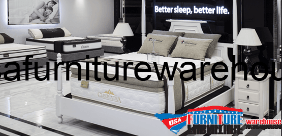 Cleopatra Dual Season Sixth Sense Mattress