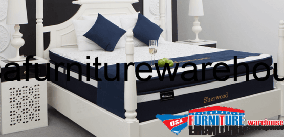 Victoria Dual Season Sixth Sense Mattress