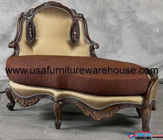 Abrianna Chaise Lounge