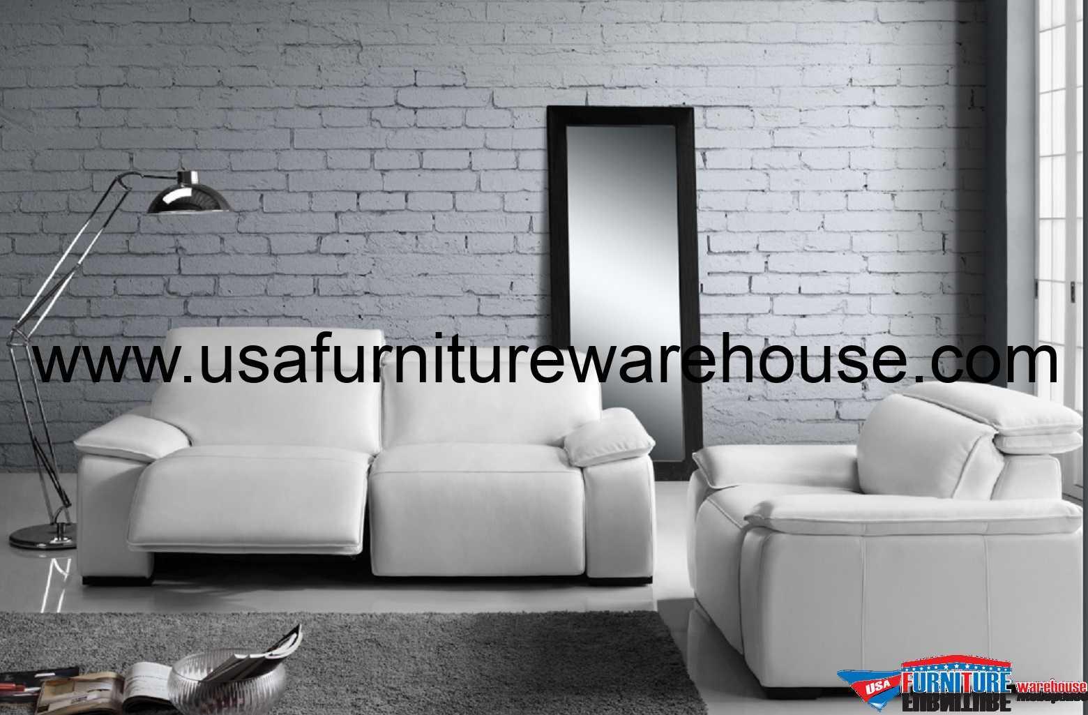 Gentil USA Furniture Warehouse