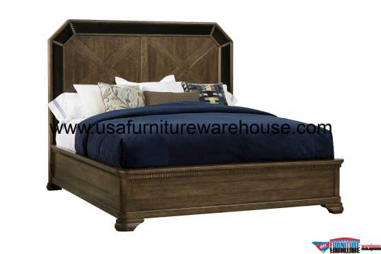 American Chapter Grand National Bed