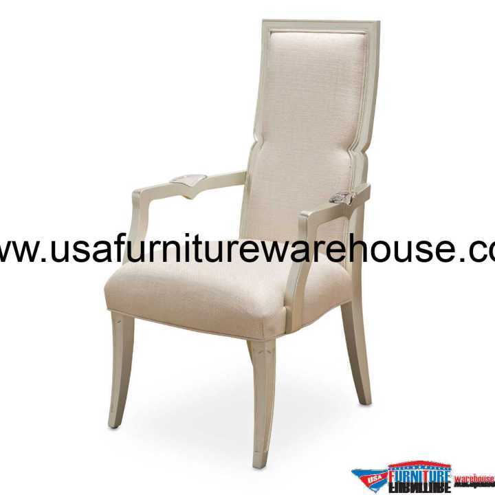 Camden Court Dining Arm Chair