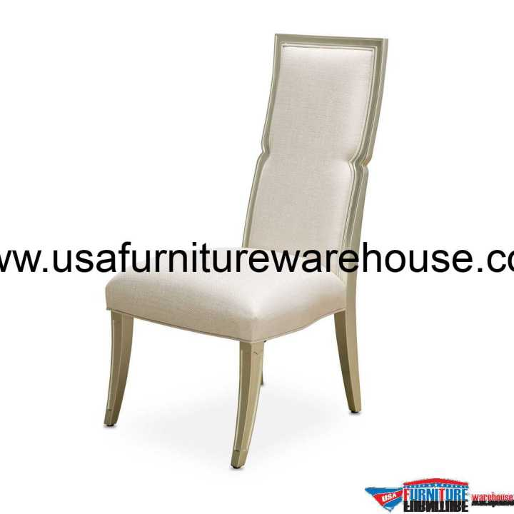 Camden Court Dining Side Chair
