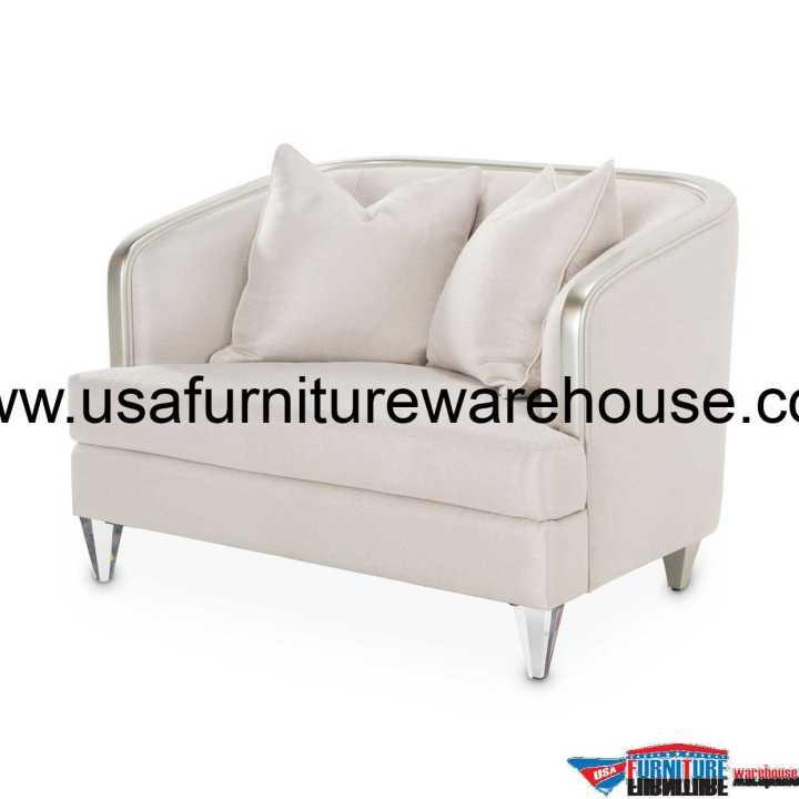 Camden Court Matching Chair