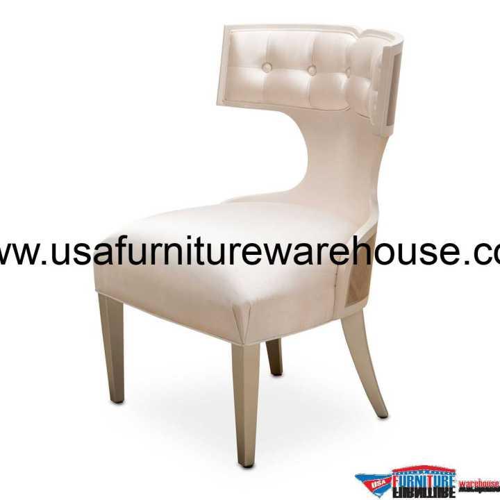 Camden Court Vanity Chair