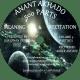 Anant Akhado Volume 9 Part 1