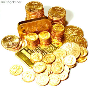 gold coin dealer images