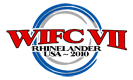 wifc-vii-logo2