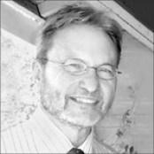 David Mutchler obit