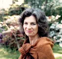 Marilyn Merritt