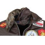 Tom-Cruise-Top-Gun-Mens-Leather-Brown-Jacket-Mens-Bomber-Jacket-Online-Buy-