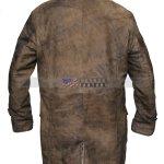 Tom-Hardy-The-Dark-Knight-Rises-Bane-Leather-Coat-Hot-Sale-Price