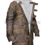 Tom-Hardy-The-Dark-Knight-Rises-Bane-Leather-Coat-Sale-Free-Shipping