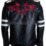 Alex-Mercer-Prototype-2-Black-Leather-Jacket-Sale-Free-Shipping