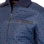 Casual-Blue-Embroidered-Stylish-leather-jacket-casual-leather-jackets-leather-jacket-Sale-Buy-now-Cyber-Monday-Sale