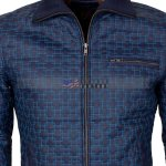 Casual-Blue-Embroidered-Stylish-leather-jacket-hot-sale-free-shipping-USA-Black-friday-sale-mens-leather-jackets-online-buy-now