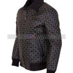 New-Mens-Black-Designer-leather-jacket-Hot-Sale-Free-Shipping-Designers-leather-jacket-UK-USA-Cyber-Monday-Sale