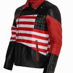 Easy-Rider-Captain-America-Celebrity-Leather-Jacket-hot-sale