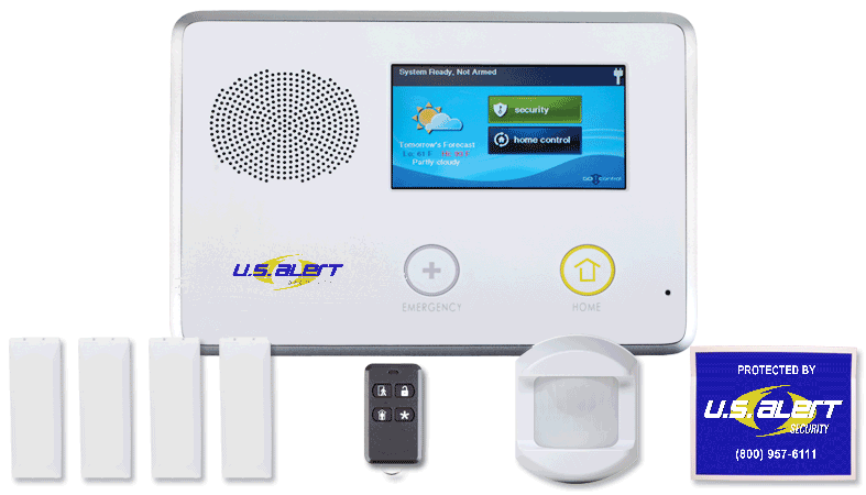 It Security Systems