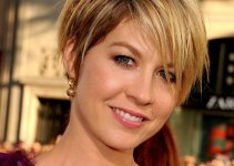 Jenna Elfman Net Worth 2020, Biography, Career and Awards
