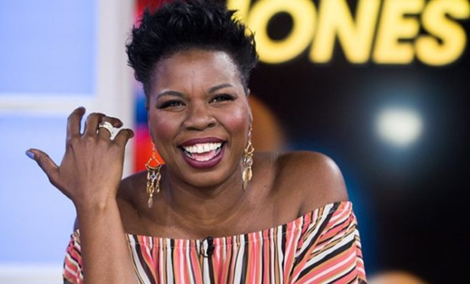 Leslie Jones Net Worth 2020, Biography, Early Life, Education, Career and Achievement