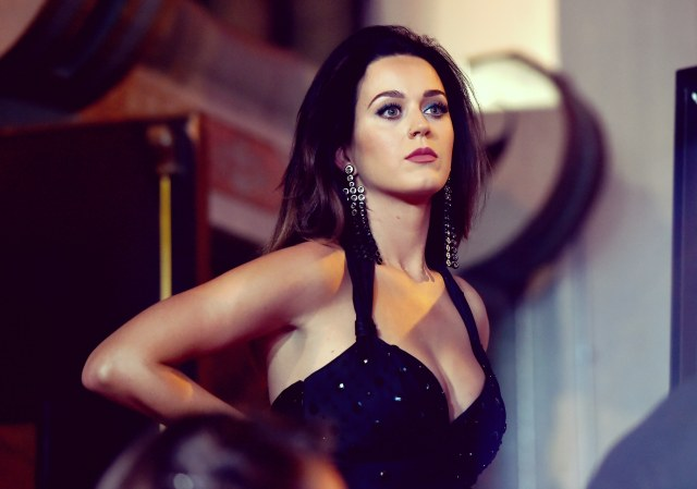 Katy Perry Net Worth 2020, Biography, Career, Award, and Relationship