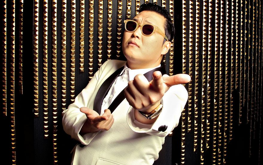 Psy Net Worth 2019, Biography, Career and Relationship