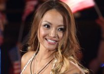 Tila Tequila Net Worth 2020, Biography, Career and Awards