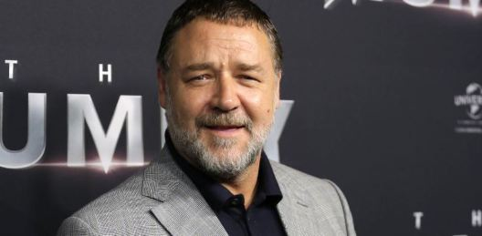 Russell Crowe Net Worth 2020, Biography, Education, and Career.