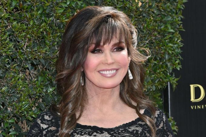 Marie Osmond Net Worth 2020, Biography, Education and Career