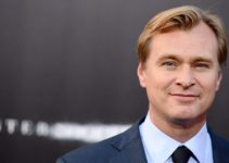 Christopher Nolan Net Worth 2020, Biography, Education, and Career