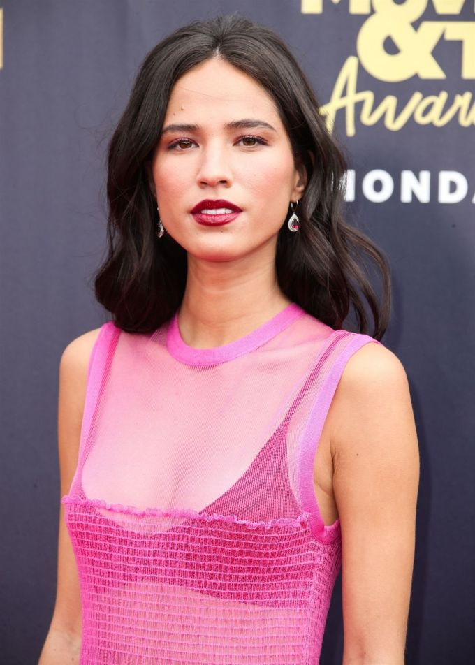 Kelsey Chow Net Worth 2020