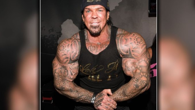 Rich Piana Net Worth 2020, Biography, Early Life, Education, Career and Achievement and Death