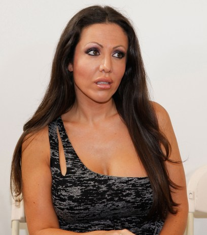 Amy fisher 2020