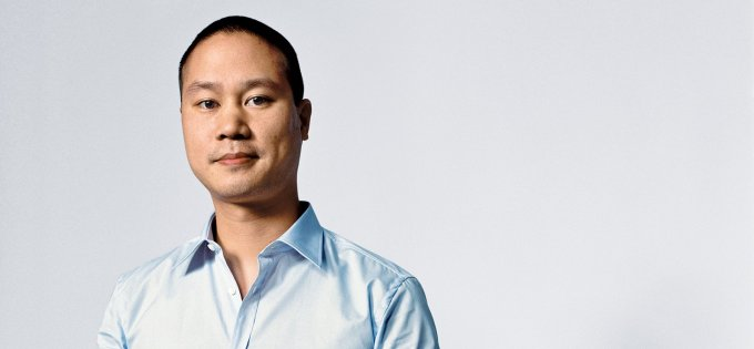Tony Hsieh Net Worth 2020, Biography, Early Life, Education, Career and Achievement