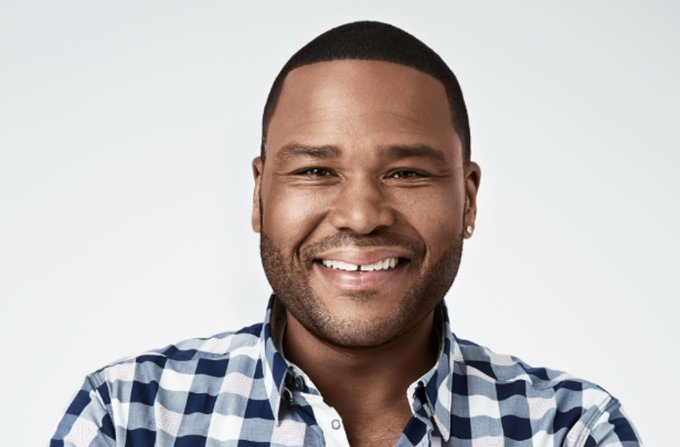 Anthony Anderson Net Worth 2020