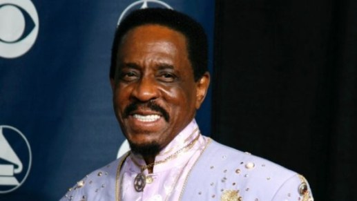 Ike Turner Net Worth 2019