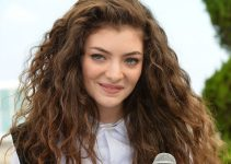 Lorde Net Worth 2020, Biography, Career and Relationship