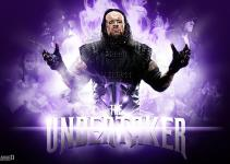 The Undertaker Net Worth 2020, Biography, Education, Career and Awards