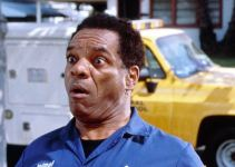 John Witherspoon Son and Net Worth 2020, Biography and Career