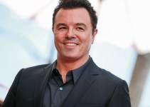 Seth Macfarlane Net Worth 2020, Biography, Career and Achievement