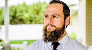 Shaycarl Net Worth 2020, Biography, Early Life, Education, Career, Weight, Height and Achievements.