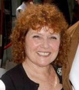 Elizabeth Sandler-Spindel Mother
