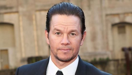 Mark Wahlberg Net Worth 2019, Early Life, Body, and Career