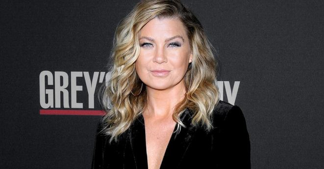 Ellen Pompeo Net Worth 2019, Early Life, Body, and Career
