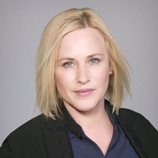 Patricia Arquette Net Worth 2019, Early Life, Body, and Career