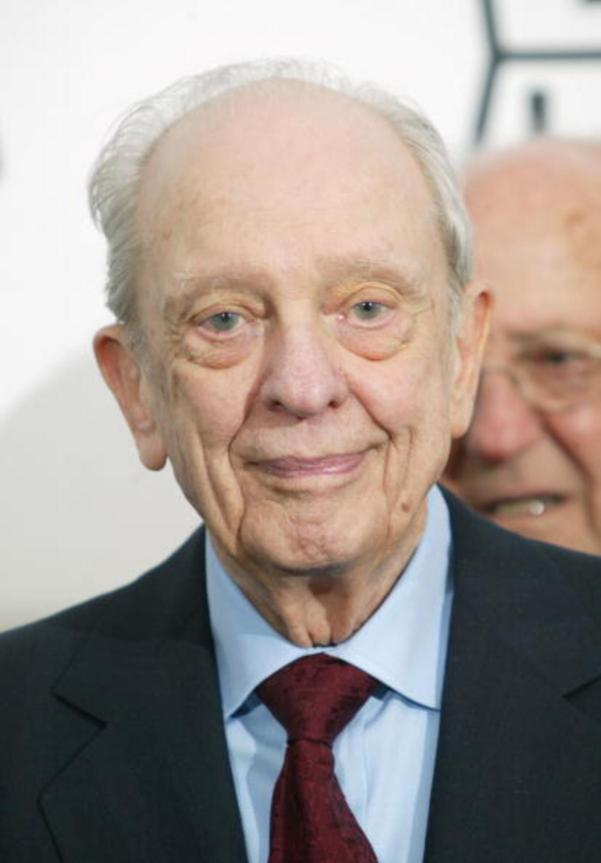 Don Knotts Net Worth 2019, Early Life, Body, and Career
