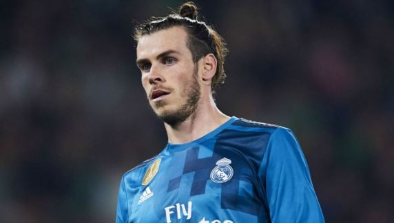 Gаrеth Bale Net Worth 2019, Early Life, Body, and Career
