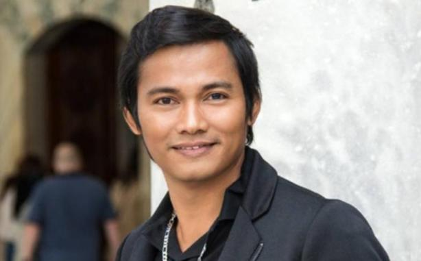 Tony Jaa Net Worth 2019, Early Life, Body, and Career