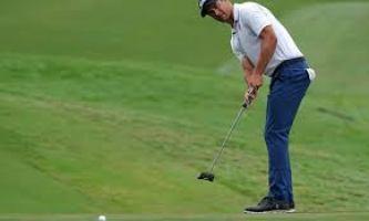 Adam Scott Golfer Net Worth 2020, Bio, Height, Weight and Relationship.